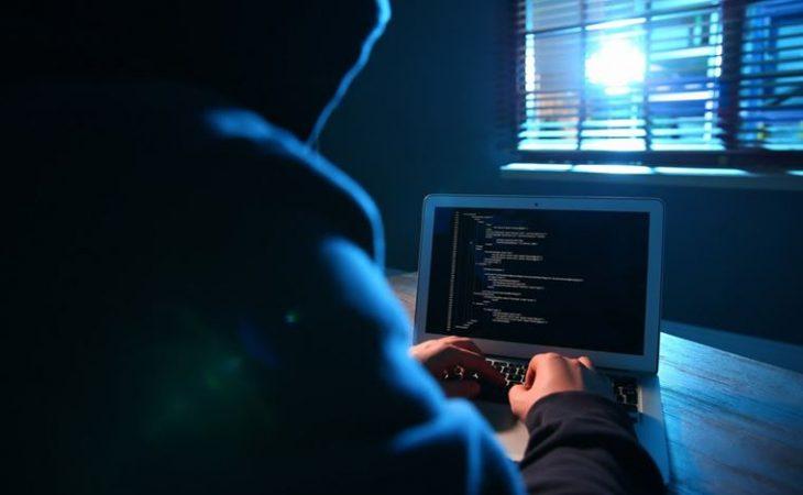 VPN-for-Dark-Web