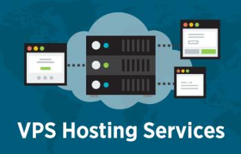 VPS-Hosting-Service
