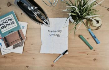 How Coupon Marketing Can Help You For a Startup