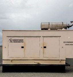 Honda-82.5-kVA-Generator