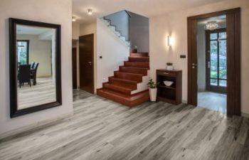 luxury-Vinyl-flooring