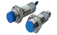 Uses of Inductive Proximity Sensors