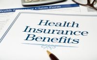 Is a Company Health Insurance Sufficient to Cover all Hospital Expenses?