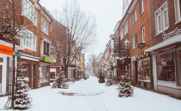 7 Tips for Preparing Your Business and Property for Winter Weather (1)