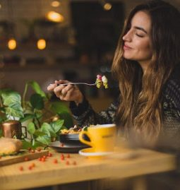 Ways to Improve Customer Experience at Your Restaurant
