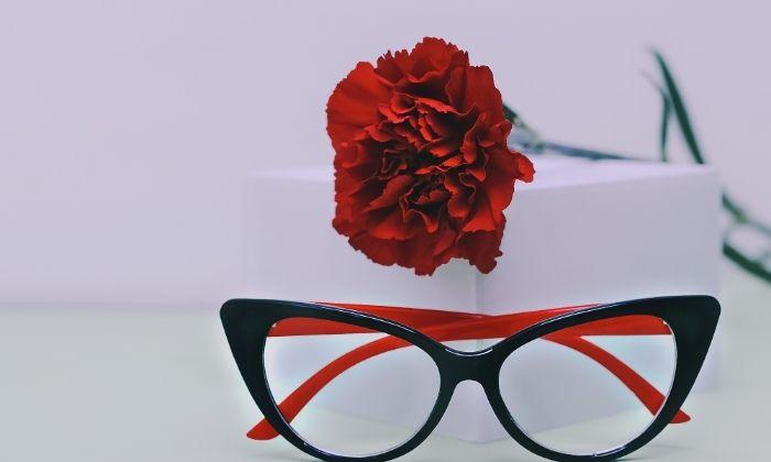 Stylish-Glasses