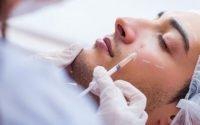 Should You Opt For Rhinoplasty Surgery Santa Monica