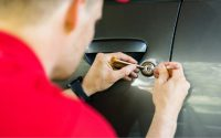 Professional Automobile Locksmith Safeguards the Security System of your Car