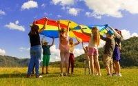 10 Indoor Entertainment Tips for Kids