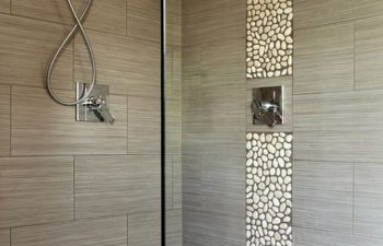 Insider's Tips On the Top Trends in Bathroom Shower Tile Design