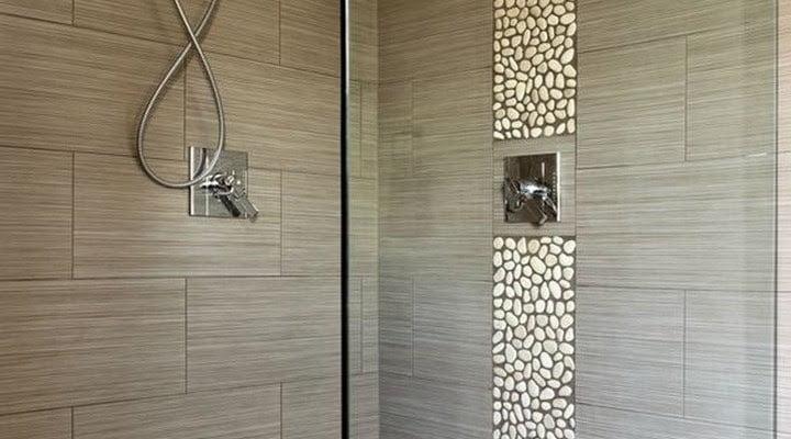 Insider's Tips On the Top Trends in Bathroom Shower Tile Design