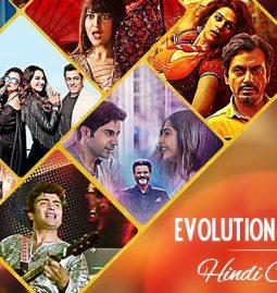 Hindi-Songs