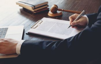 Personal-Injury-Law-Firms