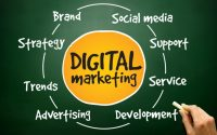 What Can Digital Marketers Expect During the Rest of 2021?