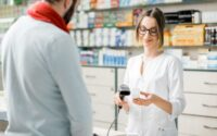 How To Market Your Medical Business