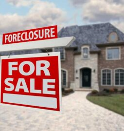 Make Smart Investments By Investing In Pre-Foreclosure Houses