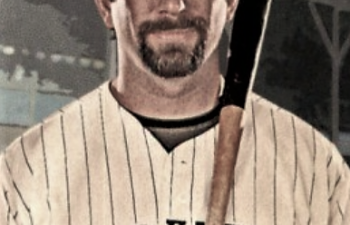Todd-Helton