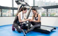 5 Key Steps to Take After Incurring Injuries at Work