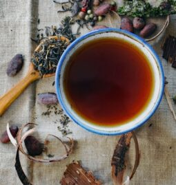 All About The Best Herbal Tea In Australia & Its Benefits