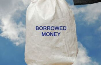 Borrowing-Money