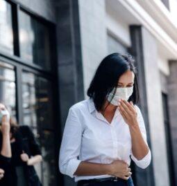 Post-Pandemic-Preparedness