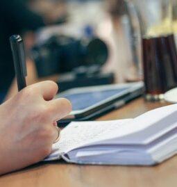Loan Underwriting Process (2)