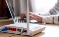 NBN Broadband Plan: What You Need to Know Before Getting One