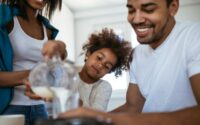 Are You Ready to Start a Family? Here's How You Can Know